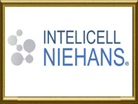 intelicell-niehans