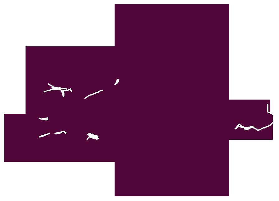 restaurante cafe la habana