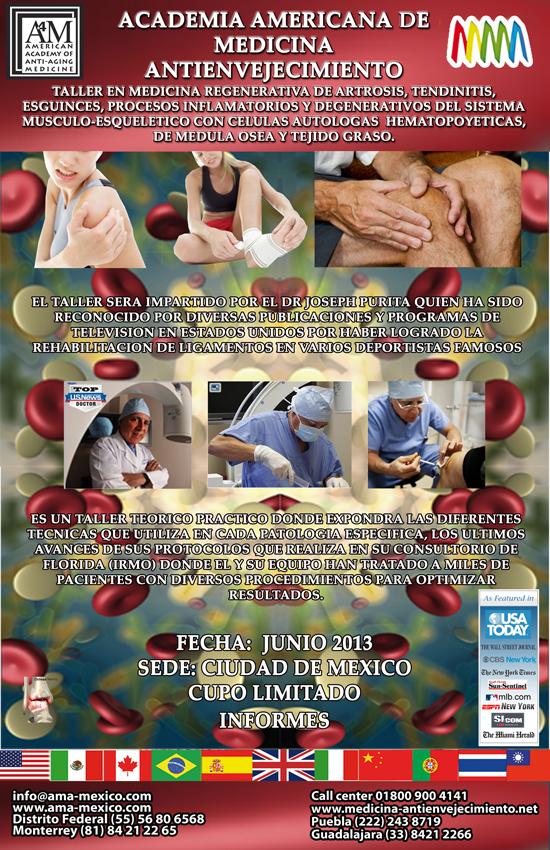 Poster-Taller-Dr-Purita