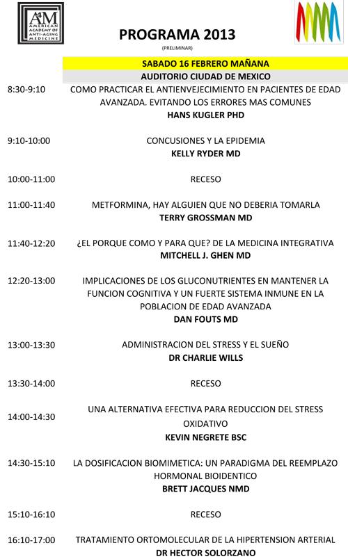2013-PROGRAMA-SABADO-MAÑANA