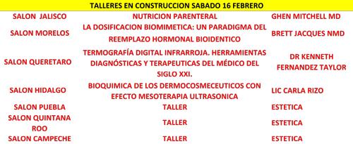 2013-PROGRAMA-SABADO-TARDE