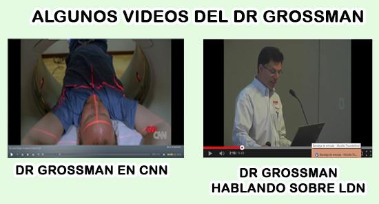 videos-dr-grossman