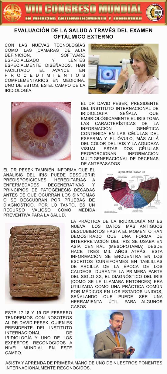 Masivo-Pesek-iridiologia550
